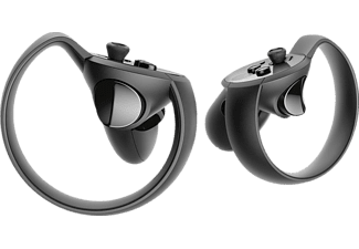 OCULUS Oculus Touch Controllers
