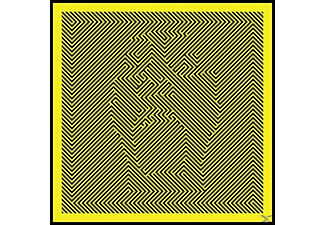 Were Promised Jetpacks - Unravelling - (Vinyl)