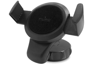 PURO Smart Holder - Universal for widescreen