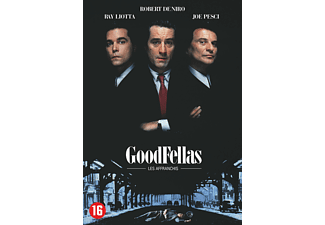 Goodfellas | DVD