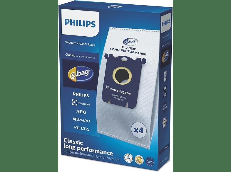 PHILIPS FC8021/03 μικροσυσκευές   φροντίδα σκούπες αξεσουάρ  σακούλες είδη σπιτιού   μικροσυσκευές
