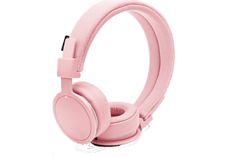 URBANEARS Plattan Wireless - Powder Pink