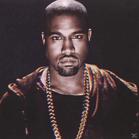 Kanye West - The Menu [CD]