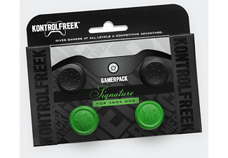 KONTROLFREEK Gamerpack Signature Xbox One