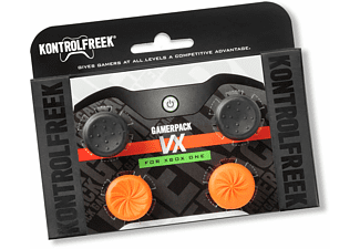 Xbox One GamerPack VX thumbgrips