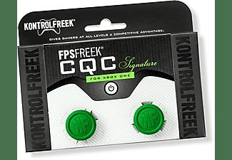 KontrolFreek FPS CQC Thumb Grips Signature (Xbox One)