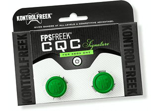 KONTROLFREEK FPS Freek CQC Signature Xbox One