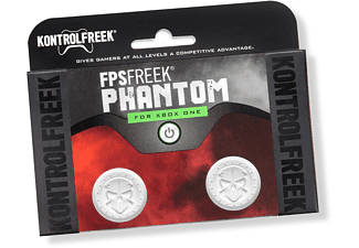 KONTROLFREEK FPS Freek Phantom Xbox One