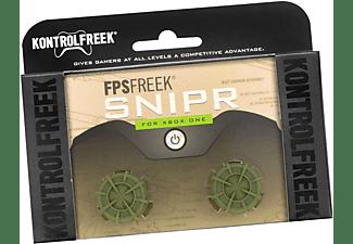 KontrolFreek FPS Freek Snipr Thumbsticks