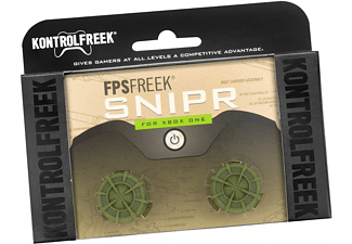 KONTROLFREEK FPS Freek Snipr Xbox One
