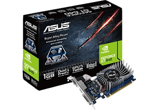ASUS Geforce GT 640 1GD5 DVI HDMI VGA 1 GB Ekran Kartı