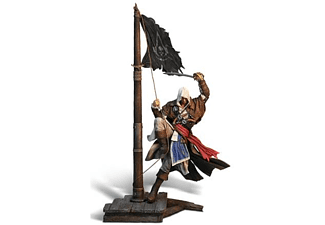 Assassin's Creed Edward - Master Of The Seas Figur