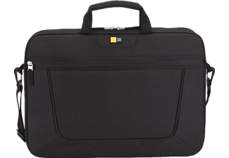 CASE LOGIC VNAI 215 Black - (770352)