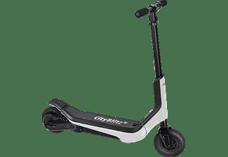 city blitz e scooter cb 009 luftbereifung kaufen saturn