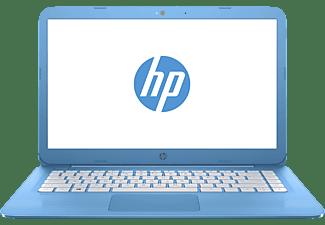 HP Stream 14-ax030ng Notebook 14 Zoll