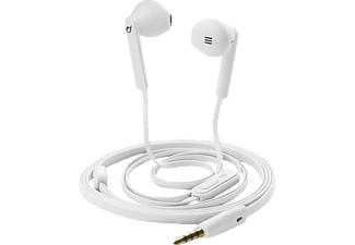 CELLULAR LINE 35895, Headset, In-ear