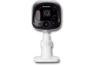 PANASONIC Outdoor Camera - (KX-HNC600GRW)