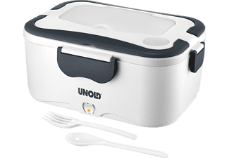 UNOLD 58850 LUNCHBOX, Frischhaltebox