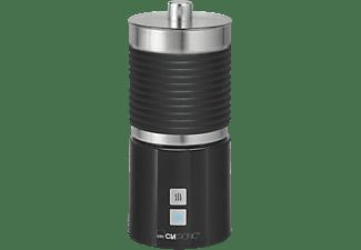 CLATRONIC MS 3654 Soft Touch, Milchaufschäumer