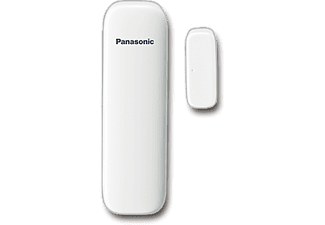 PANASONIC Window/Door Sensor - (KX-HNS101GRW)