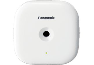 PANASONIC Glass Break Sensor - (KX-HNS104GRW)