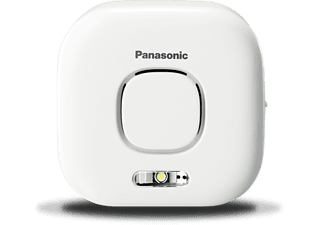 PANASONIC Optional Indoor Siren - (KX-HNS105GRW)