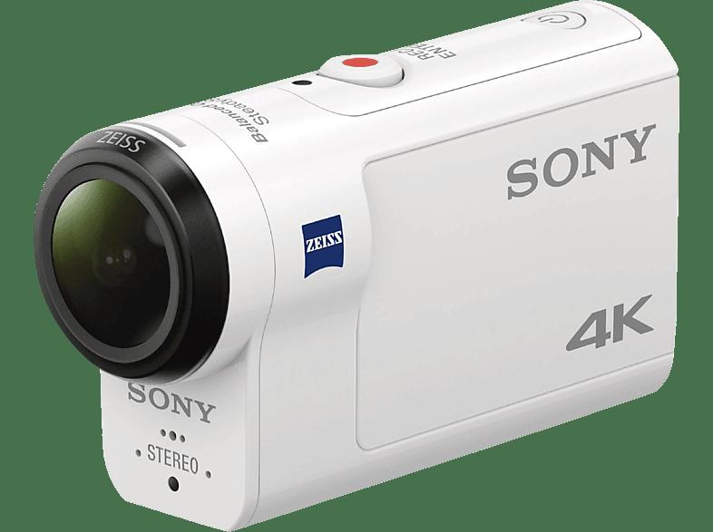 SONY FDR-X3000RFDI hobby   φωτογραφία action cameras cameras