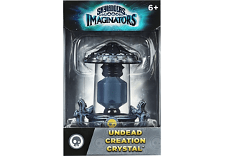 ACTIVISION Skylanders Imaginators Creation Crystal Undead