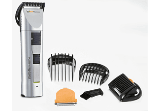 BABYLISS FOR MEN E781E Wtech Plus