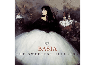 Basia - The Sweetest Illusion (Expanded 3CD Deluxe Edit.) - (CD)