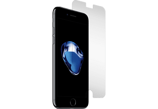 ISY ITG-7001 Tempered Glass iPhone 7 - (501389)