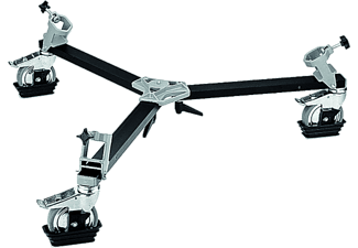 MANFROTTO Dolly 114