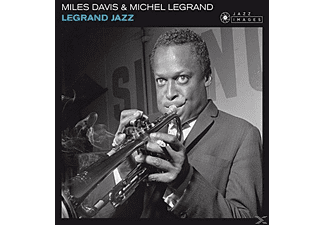 Miles Davis - Ballads-Jean-Pierre Leloir Collection [CD]