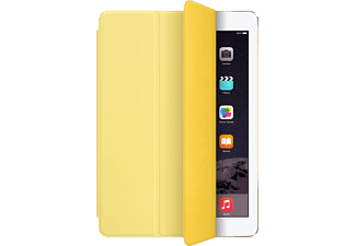 APPLE MF063ZM/A iPad Mini Smart Cover Sarı