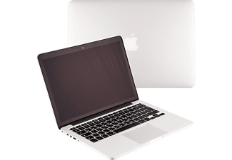 "APPLE MacBook Pro με οθόνη Retina 13.3"" I5-5257U/8GB/128GB - (MF839GR/A)"