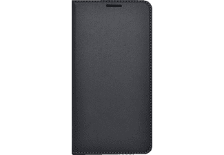 AGM 26453, Bookcover, Apple, iPhone 7, Kunstleder (Obermaterial), Schwarz