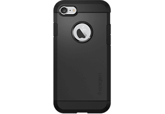 SPIGEN Tough Armor iPhone 7 / 8 Zwart
