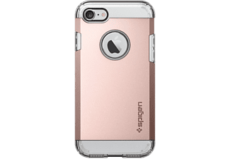 SPIGEN Tough Armor iPhone 7 Roze