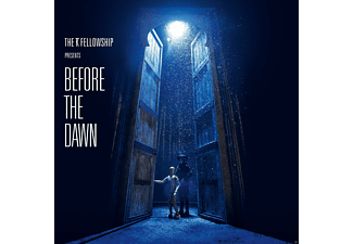 Kate Bush - Before The Dawn [CD]