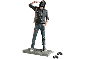 Watch Dogs 2 Statue Wrench