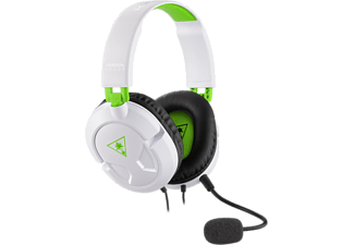 TURTLE BEACH Ear Force Recon 50X Wit