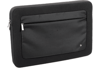 "VIVANCO Premium Sleeve 15.6"" - Svart"