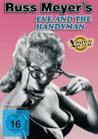 Russ Meyer: Eve And The Handyman - Kinoedition (DVD) jetztbilligerkaufen