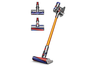dyson v8 absolute kopen mediamarkt. Black Bedroom Furniture Sets. Home Design Ideas
