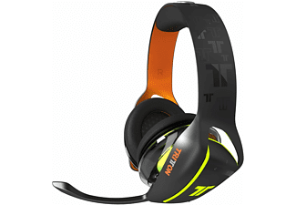 MAD CATZ Tritton ARK 300 Wireless 7.1 Surround Headset für PS4, Gaming-Headset