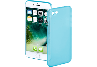 HAMA Ultra Slim Cover for Apple iPhone 7 Blue - (177804)