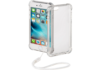 HAMA Anti Shock Cover for Apple iPhone 6/6s Transparent - (177689)