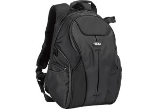 ROLLEI Outdoor Camera Backpack 35L Zwart