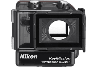 NIKON KeyMission - WP-AA1