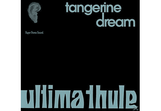 Tangerine Dream - Ultima Thule - (CD)